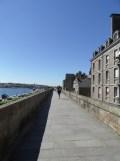 Saint-Malo (62)