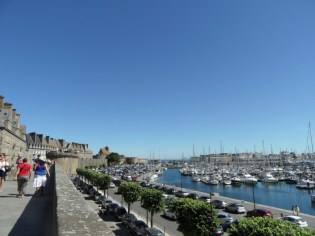 Saint-Malo (65)