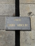 Saint-Malo (8)