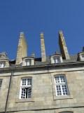 Saint-Malo (81)