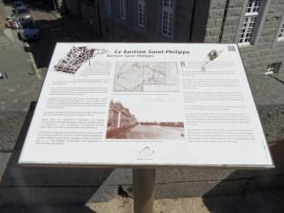 Saint-Malo (95)