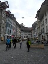 suisse-2016-34