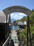 wilderswil-schynige-platte-272