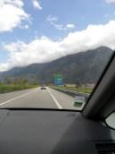 1-en-route-vers-lauterbrunnen-maintenant-6