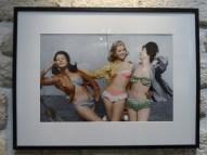 1-le-bikini-a-70-ans-76