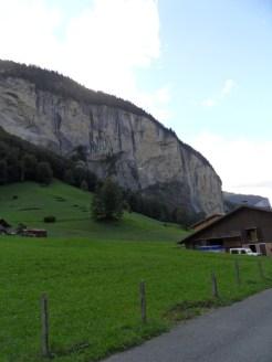 2-lauterbrunnen-130