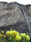 2-lauterbrunnen-139