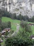 2-lauterbrunnen-151