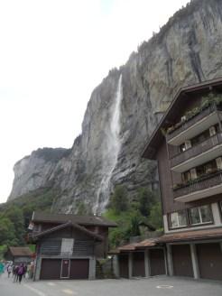 2-lauterbrunnen-33
