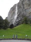 2-lauterbrunnen-40