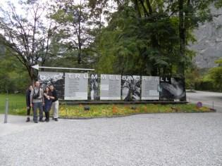2-lauterbrunnen-89