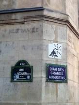 back-to-paris-28