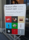 3-swiss-brand-museum-15