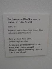 4-zentrum-paul-klee-57