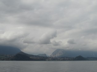 brienzersee-thunersee-116