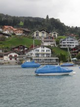brienzersee-thunersee-126