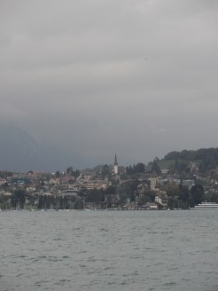 brienzersee-thunersee-134
