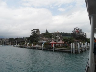 brienzersee-thunersee-146