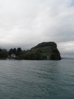 brienzersee-thunersee-148
