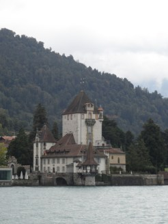 brienzersee-thunersee-157