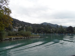 brienzersee-thunersee-164