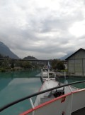 brienzersee-thunersee-17