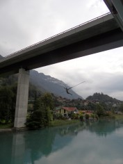 brienzersee-thunersee-21