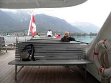 brienzersee-thunersee-32