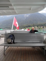 brienzersee-thunersee-34