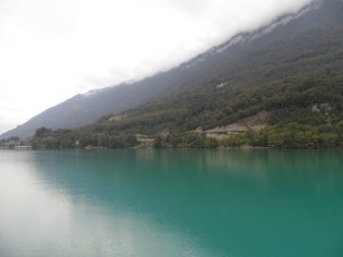 brienzersee-thunersee-50