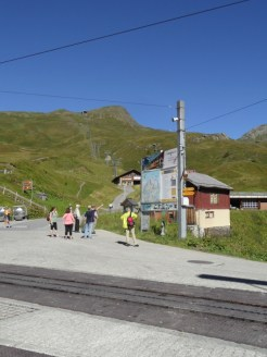 grindelwald-first-19