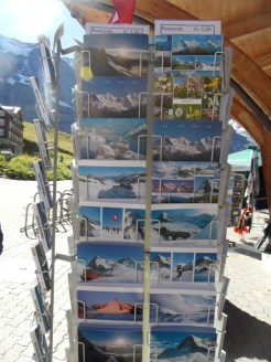 grindelwald-first-20