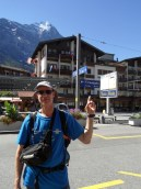 grindelwald-first-31