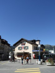 grindelwald-first-34