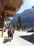 grindelwald-first-46