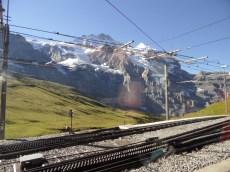 jungfraujoch-top-of-europe-29