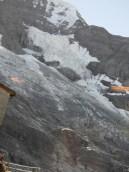 jungfraujoch-top-of-europe-46