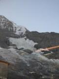 jungfraujoch-top-of-europe-49