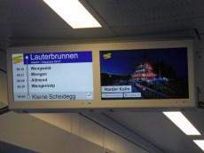 jungfraujoch-top-of-europe-8