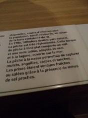 1-galerie-de-la-mediterranee-34