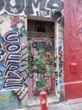 cours-julien-street-art-30