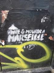 cours-julien-street-art-33