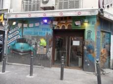 cours-julien-street-art-53