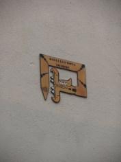 cours-julien-street-art-69