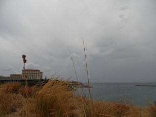 fort-saint-jean-47