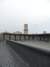 fort-saint-jean-61