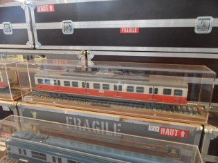 le-grand-train-bis-20