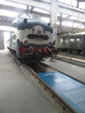 le-grand-train-bis-31