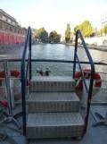 paris-canal-32