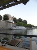 paris-canal-52